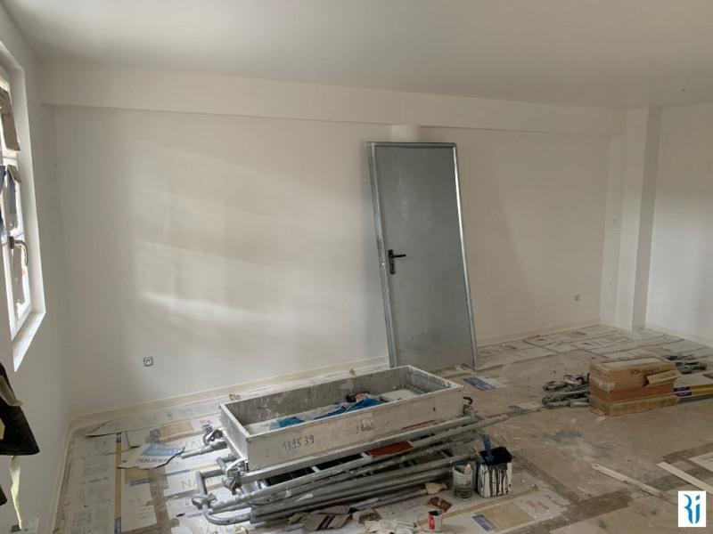 Sale apartment Rouen 141500€ - Picture 5