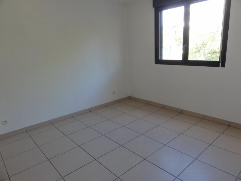 Vente appartement La possession 95000€ - Photo 4
