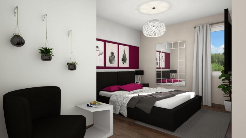 Deluxe sale apartment Paris 14ème 2200000€ - Picture 2