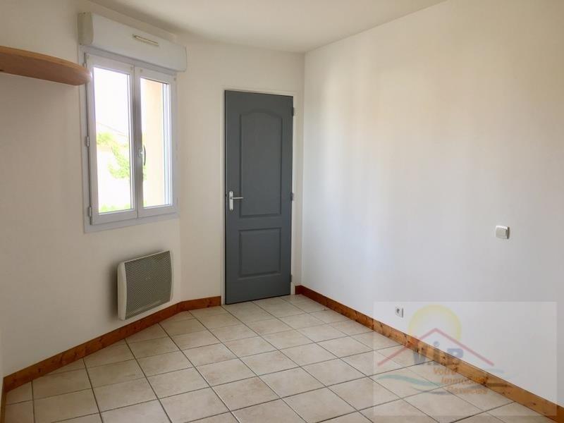 Sale house / villa Pornic 231000€ - Picture 5