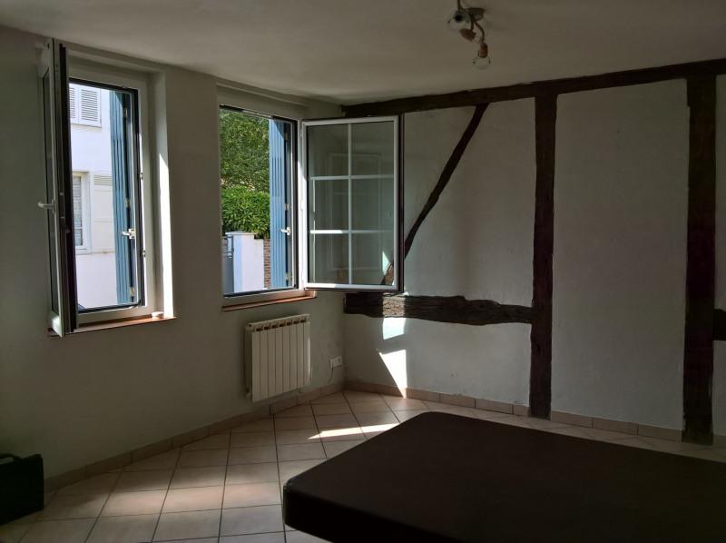 Alquiler  casa Honfleur 625€ CC - Fotografía 3