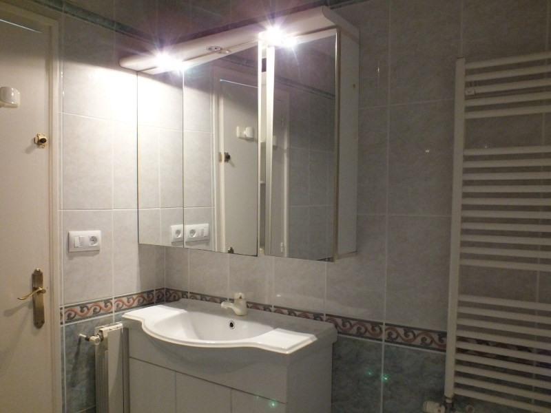 Sale house / villa Mas fumats roses 315000€ - Picture 15