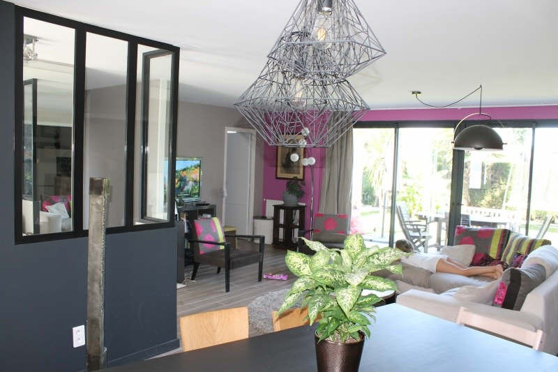 Vente maison / villa Pau 373 000€ - Photo 2