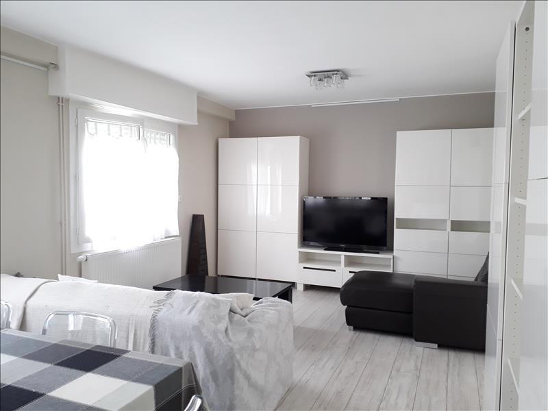 Vente de prestige maison / villa Merignac 661500€ - Photo 1