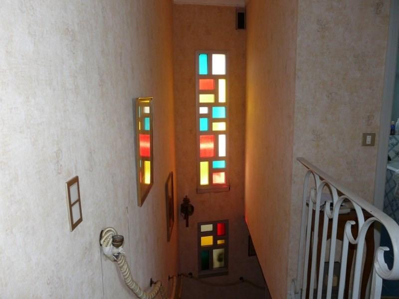 Verkoop van prestige  huis Arles 1000000€ - Foto 7