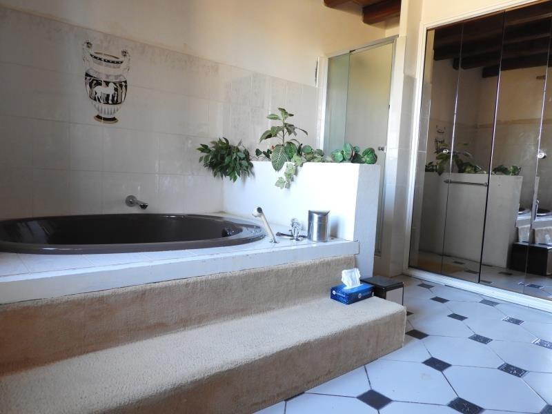 Vente maison / villa St pierre d oleron 350000€ - Photo 11