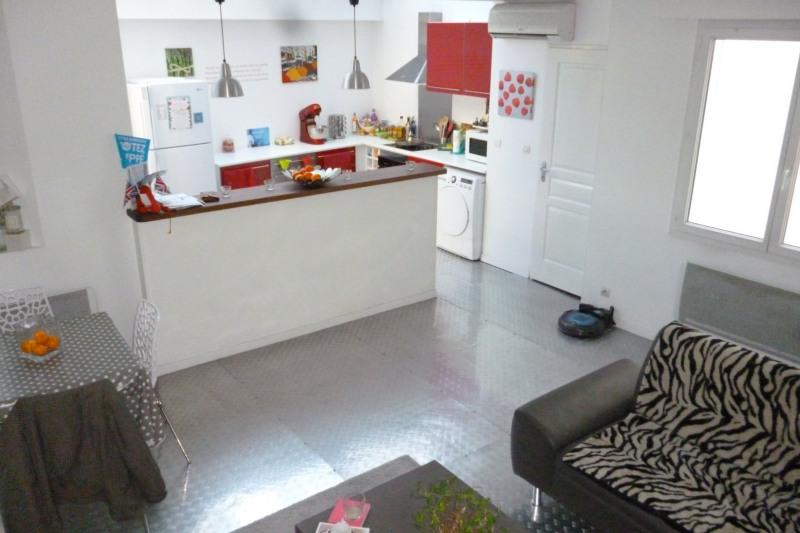Verkoop  flatgebouwen Bordeaux 890000€ - Foto 6