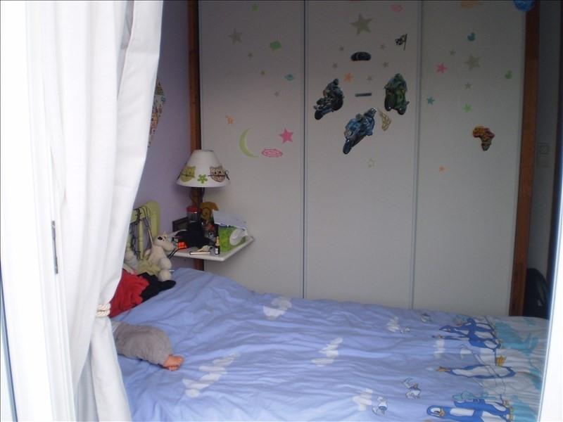 Vendita casa Auch 157000€ - Fotografia 4