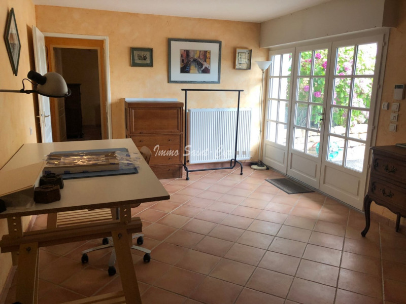 Vente maison / villa Couzon au mont d'or 830 000€ - Photo 12