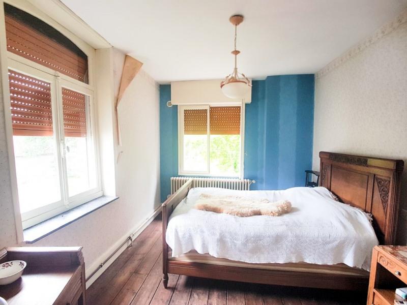 Vente maison / villa Cambrai 130000€ - Photo 8