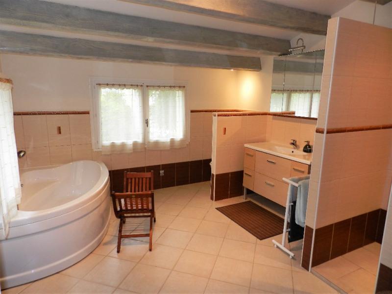 Vente maison / villa Dolus d'oleron 480400€ - Photo 8