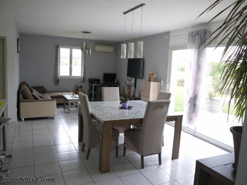 Vente maison / villa Clairac 149000€ - Photo 8