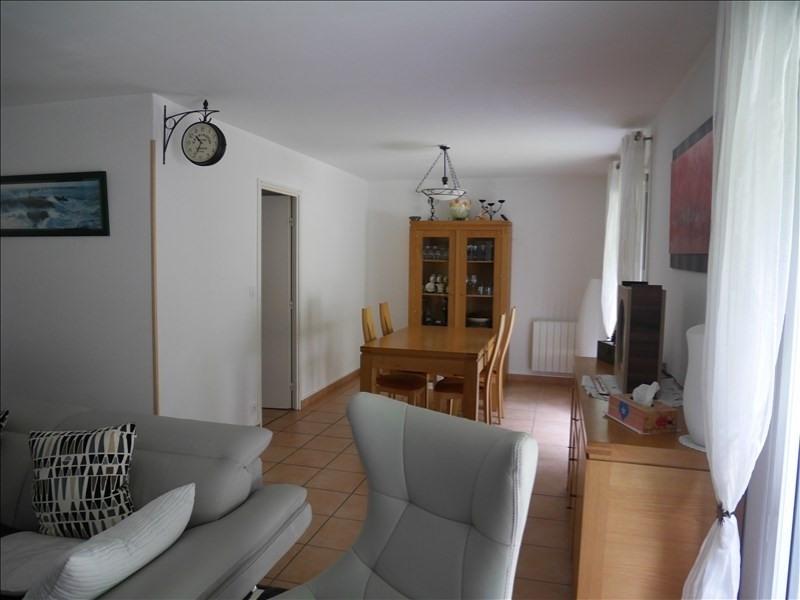 Verkauf haus Guerville 239000€ - Fotografie 3