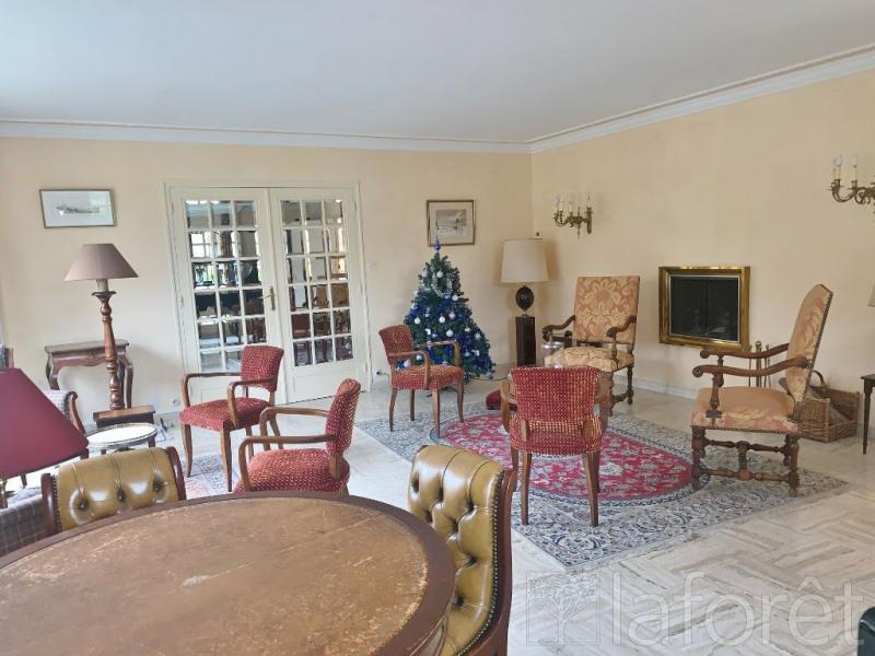 Sale house / villa Ruy 439900€ - Picture 11
