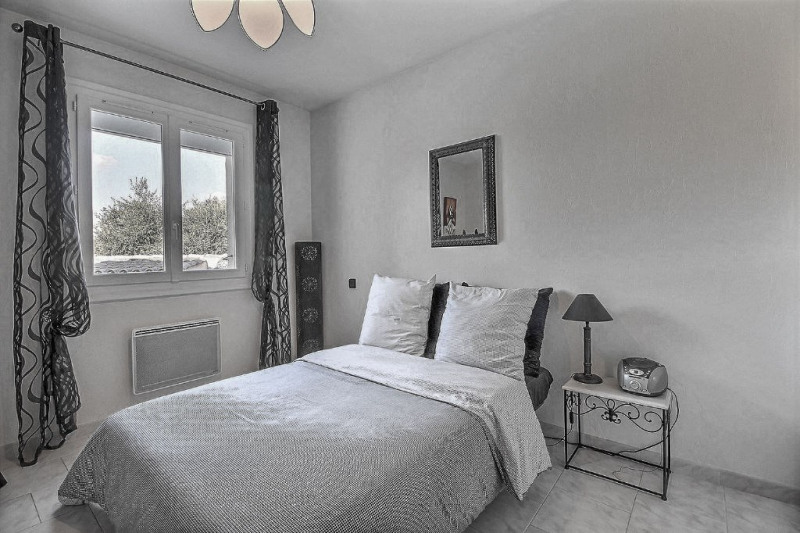 Vente maison / villa Bouillargues 299500€ - Photo 7