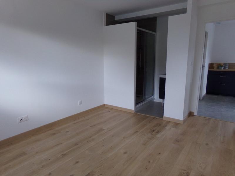 Vente maison / villa Serques 301600€ - Photo 10