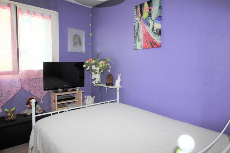 Sale apartment Nice 132 700€ - Picture 6