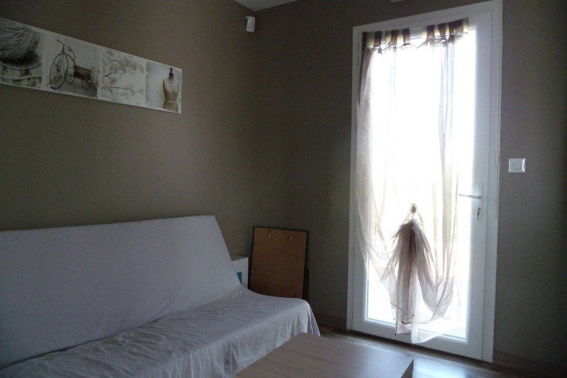 Vente maison / villa Cire d'aunis 206700€ - Photo 11