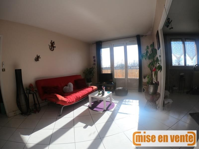 Revenda apartamento Champigny sur marne 175000€ - Fotografia 3