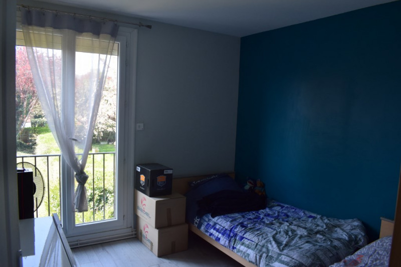 Verkoop  huis Rosny sur seine 193000€ - Foto 8