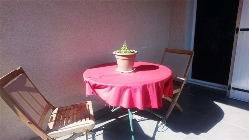 Revenda casa Aubenas 178000€ - Fotografia 8