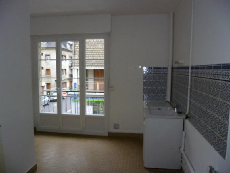 Location appartement Lisieux 590€ CC - Photo 2