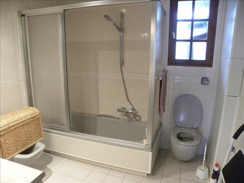 Sale apartment Lisieux 87000€ - Picture 3