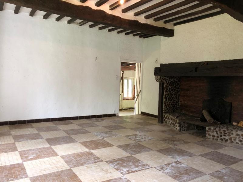 Sale house / villa Madiran 120000€ - Picture 2