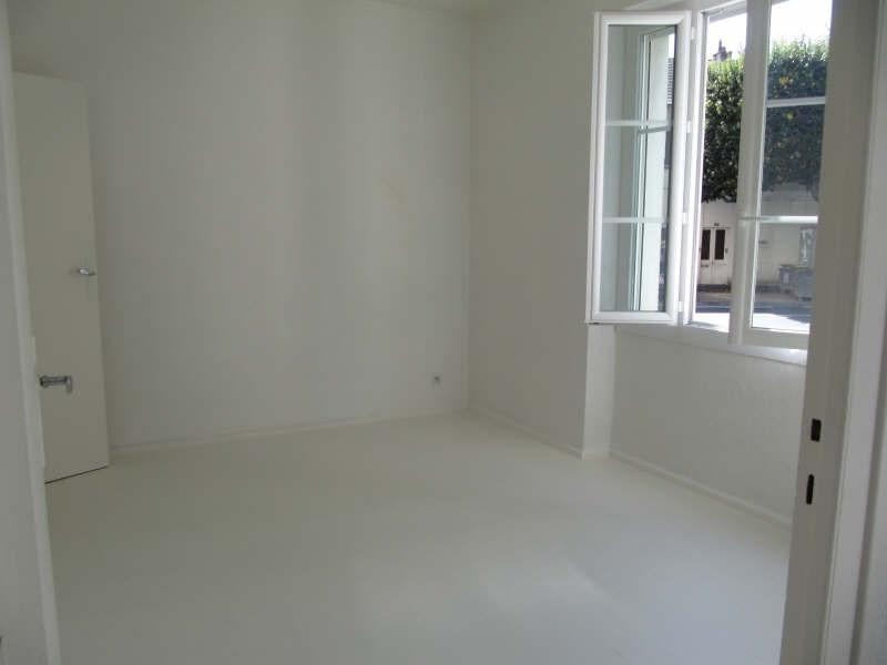 Alquiler  apartamento Pau 500€ CC - Fotografía 3