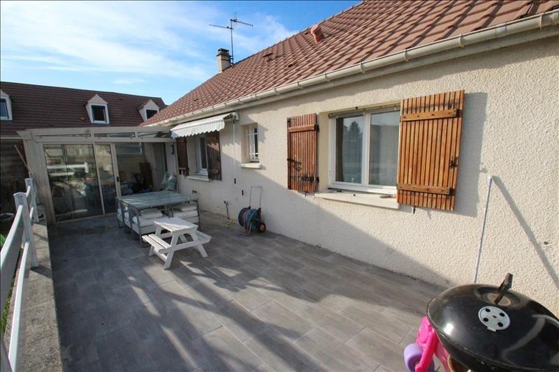 Vente maison / villa Betz 220000€ - Photo 7