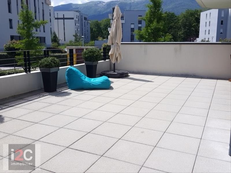 Sale apartment St genis pouilly 535 000€ - Picture 5