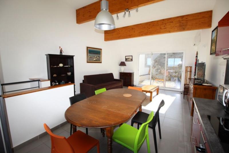 Vente de prestige maison / villa Banyuls sur mer 609000€ - Photo 6