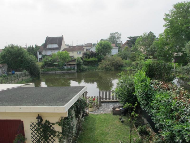 Vente maison / villa Montfermeil 299000€ - Photo 10