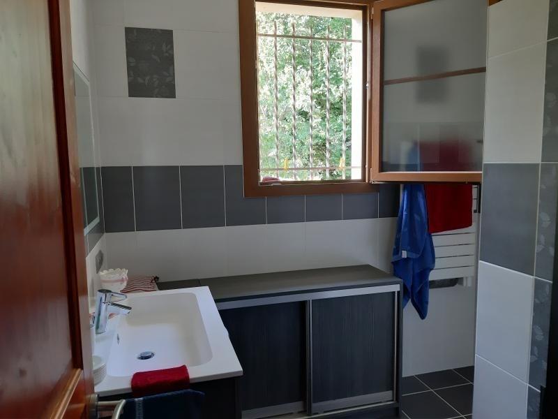 Vente maison / villa Viviers les montagnes 249000€ - Photo 10