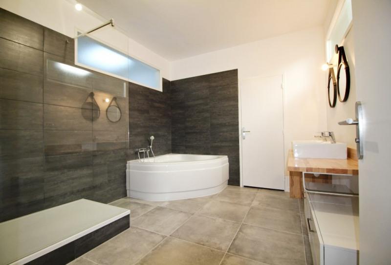 Vente appartement Lorient 276900€ - Photo 2