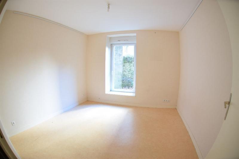 Vente appartement Brest 84000€ - Photo 9