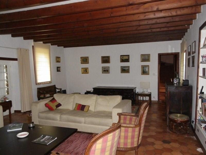 Venta  casa Les moitiers d'allonne 328500€ - Fotografía 3