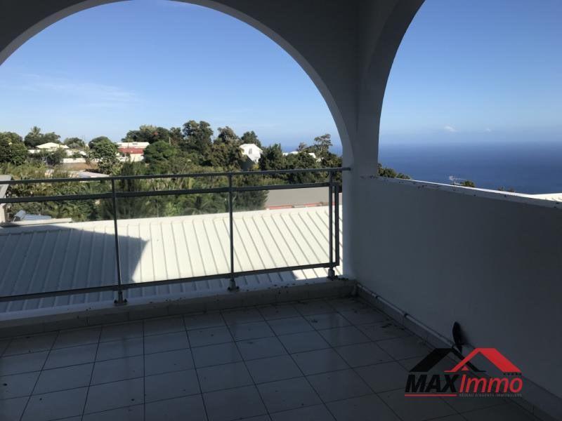 Vente appartement La montagne 116000€ - Photo 4