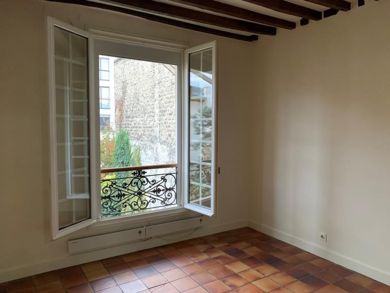 Vente appartement Boulogne billancourt 430 000€ - Photo 6