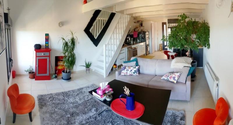 Vente maison / villa Éguilles 223000€ - Photo 1