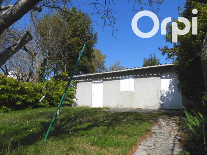 Sale apartment Royan 216275€ - Picture 9