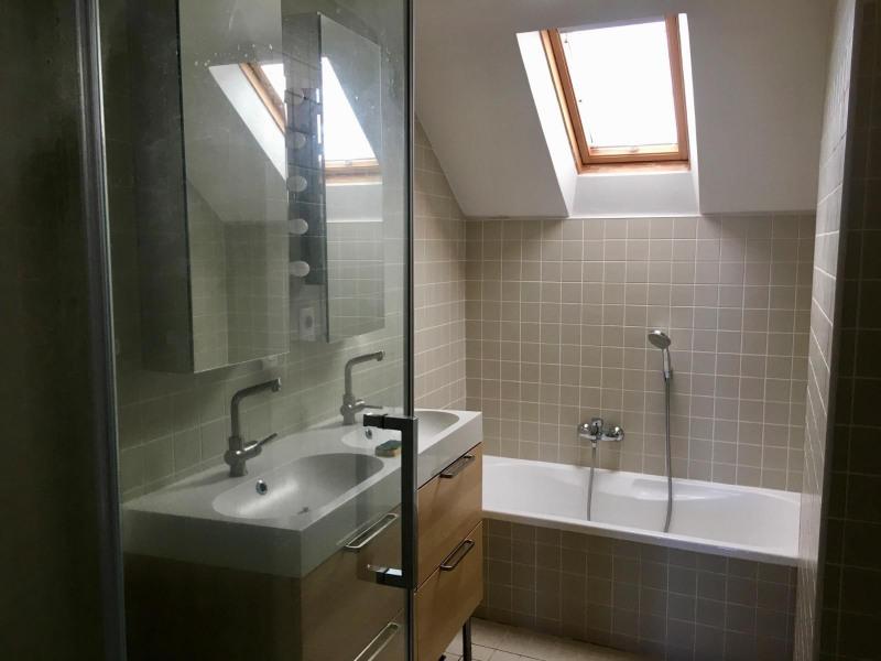 Location appartement Rodez 680€ CC - Photo 3