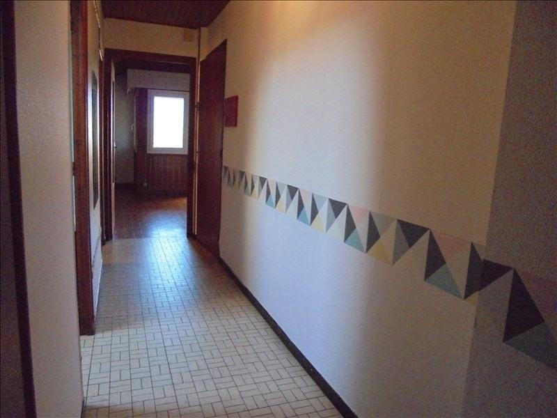 Sale apartment Thyez 125000€ - Picture 7