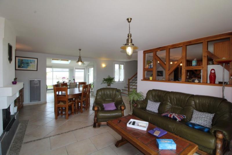 Sale house / villa Bangor 522800€ - Picture 2