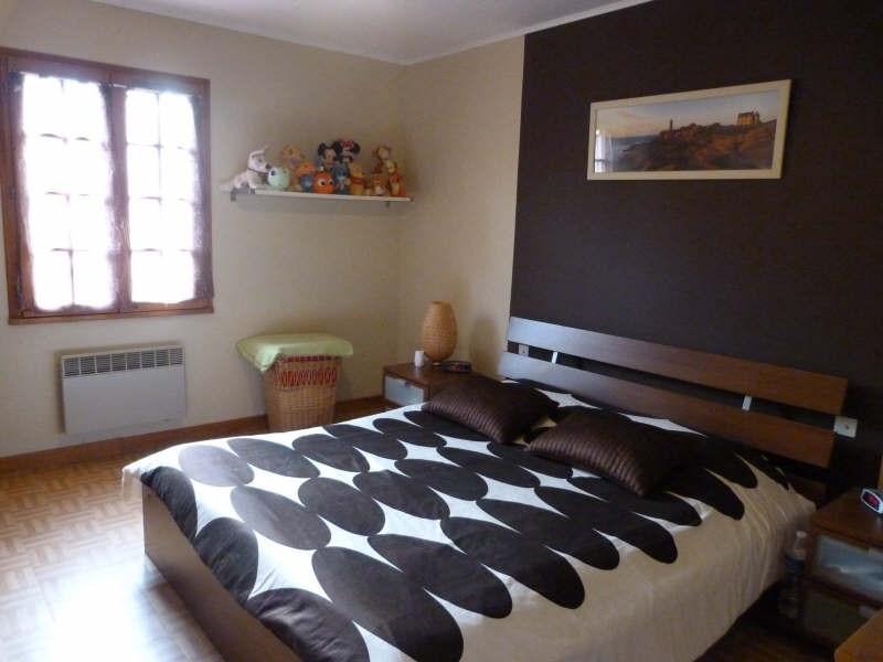 Location maison / villa Lanta 950€ CC - Photo 6