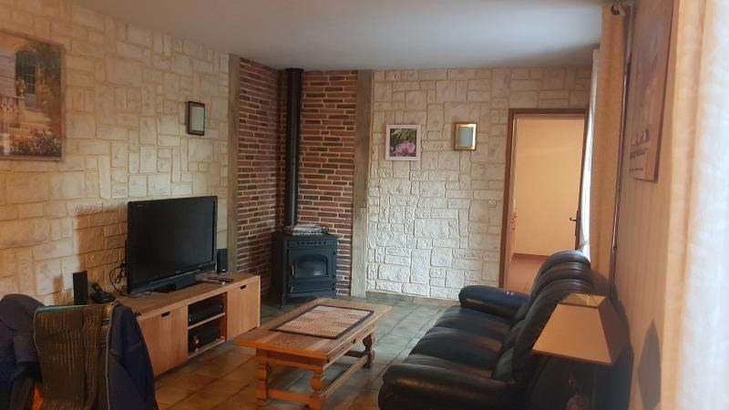 Vente maison / villa Neuilly sur marne 352000€ - Photo 1