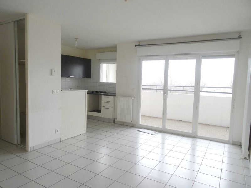 Vente appartement St julien en genevois 175 000€ - Photo 1