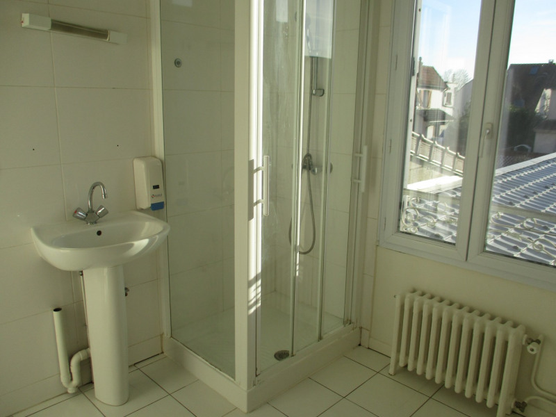 Location appartement Aulnay-sous-bois 780€ CC - Photo 4