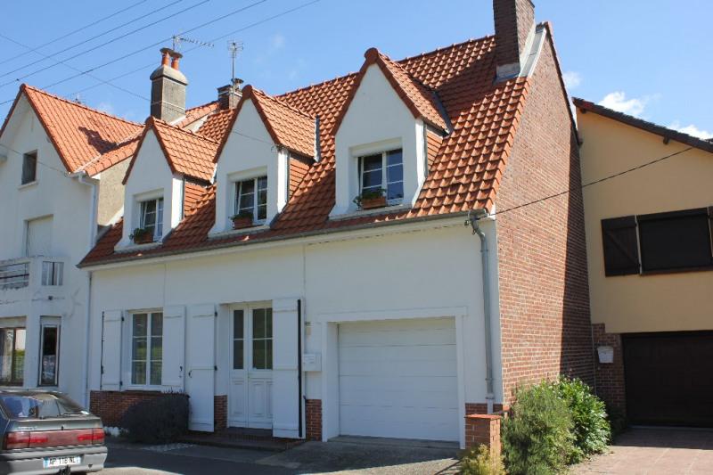 Venta  casa Trepied 299000€ - Fotografía 1