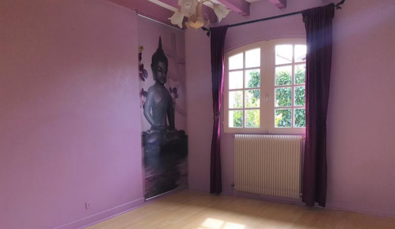 Vente maison / villa Dax 210000€ - Photo 4